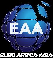 Euro Africa Asia